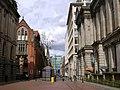 Edmund Street B3 - geograph.org.uk - 1603849.jpg