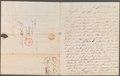 Edward G. Faile and Company letter to Richard Pell Hunt (c71ee3ee36164b7886ff78f890d68e2a).pdf