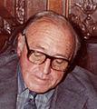 Edward Gardère.jpg