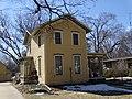 Edward Sarent House - panoramio.jpg