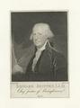 Edward Shippen, L.L.D. Chief Justice of Pennsylvania (NYPL Hades-268427-1253268).tiff