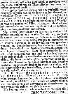 Eenheid no 288 article 01 column 02.jpg