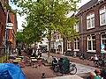 Eerste Sweelinckstraat, foto1.JPG