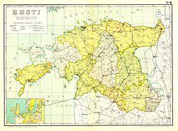 Eesti haldusjaotus 1925.jpg