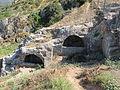 Efeso, grotta dei sette dormienti 03.JPG