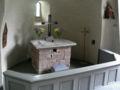Egby church altar.jpg