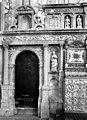 Eglise - Jubé - Taverny - Médiathèque de l'architecture et du patrimoine - APMH00009259.jpg