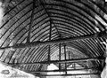 Eglise - Voûte de la nef en bois - Selommes - Médiathèque de l'architecture et du patrimoine - APMH00002535.jpg