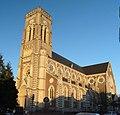 Eglise Haubourdin St Maclou.jpg