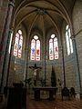 Eglise Hourtin autel 1.JPG
