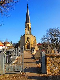 Eglise Kerling Sierck.JPG