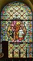 Eglise Saint-Briac, Saint-Briac-sur-mer, Ille-et-Vilaine, verrière 14 IMGP2850-1-2.jpg