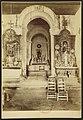Eglise Saint-Martin de Mazerat de Saint-Émilion - J-A Brutails - Université Bordeaux Montaigne - 0106.jpg