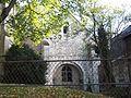 Eglise Saint-Paul de Rouen3.JPG