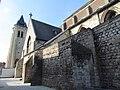 Eglise Saint-Piat de Seclin 3.jpg