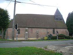 Eglise anserville 1.JPG