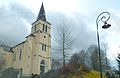 Eglise de Serres-Morlaàs.JPG