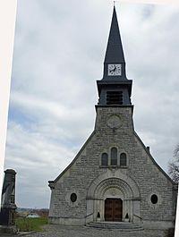 Eglise monument aux morts d'Acy-Romance.jpg