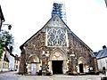 Eglise saint Férréol.jpg