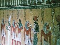 Egypt.KV43.01.jpg