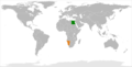 Egypt Namibia Locator.png