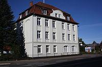 Ehemaliges Bahnhofsgebäude Celle-Vorstadt (OHE).jpg