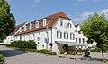Ehemaliges Bauernhaus 44254 in A-8261 Sinabelkirchen.jpg