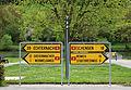 Ehnen Signposts R01.jpg