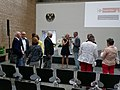 Ehrung im Rathaus - KölnEngagiert 2018 (6).jpg
