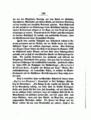 Eichendorffs Werke I (1864) 123.png