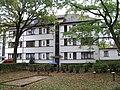 Eichenplan 1, 1, Groß-Buchholz, Hannover.jpg
