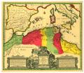 Ein großer Teil Afrikas zur Illustration der Kirchengeschichte.png