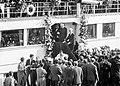 Einweihung des Mosel-Schifffahrtsweges 1964-HB9901 RGB.jpg