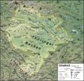 Einzugs- und Flussgebietskarte Unstrut.png