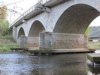 Eisenbahnbrücke Lenhausen 10.jpg