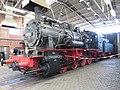 Eisenbahnmuseum Bochum 047 (50338395633).jpg