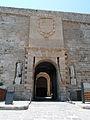 Eivissa - Porta del mar.jpg