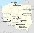 Ekstraklasa 2010-2011.png