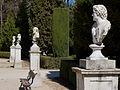 El Capricho - Jardín Artístico de la Alameda de Osuna - 05.jpg