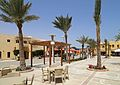 El Gouna Downtown R01.jpg