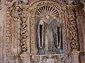 El Monasterio de Piedra 29.JPG