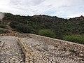 El Morro, Lecheria, Anzoategui, Venezuela - panoramio (34).jpg