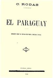El Paraguay - C. Rodas.pdf