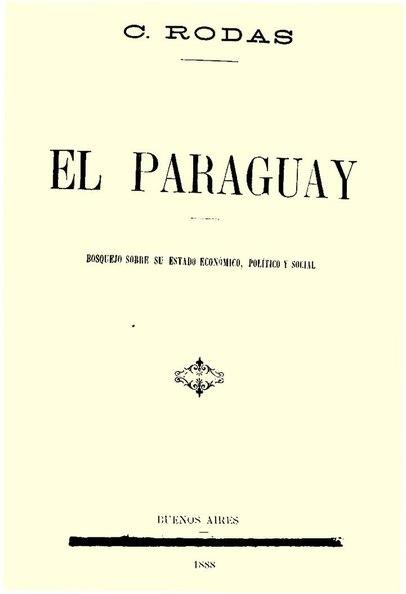File:El Paraguay - C. Rodas.pdf