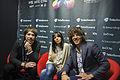 El Sueño de Morfeo ESC2013 interview 1.jpg