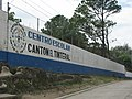 El Tinteral (canton) - panoramio (1).jpg