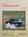 El relato de Genji (Parte III).jpg