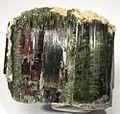 Elbaite-117574.jpg
