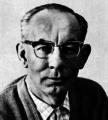 EldenBeckBanyan1963.png