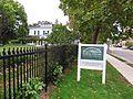 Eldon House, London, Ontario (21813414172).jpg